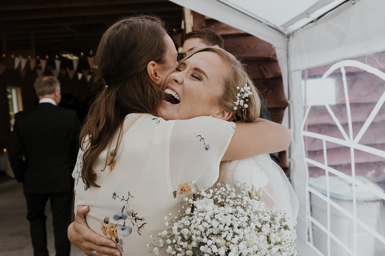 bryllupsfotograf bergen norway wedding photographer (36 of 19).jpg
