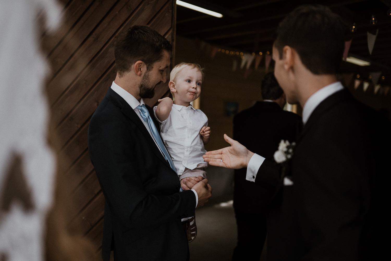 bryllupsfotograf bergen norway wedding photographer (37 of 19).jpg