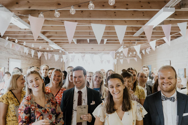 bryllupsfotograf bergen norway wedding photographer (38 of 19).jpg