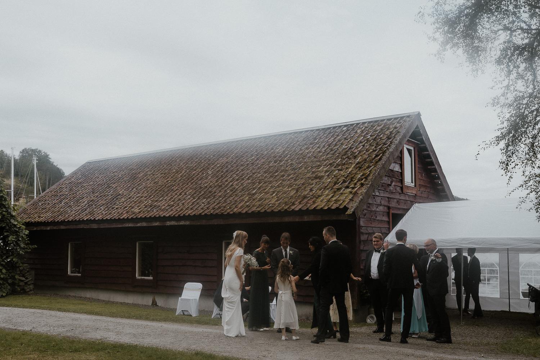 bryllupsfotograf bergen norway wedding photographer (39 of 19).jpg