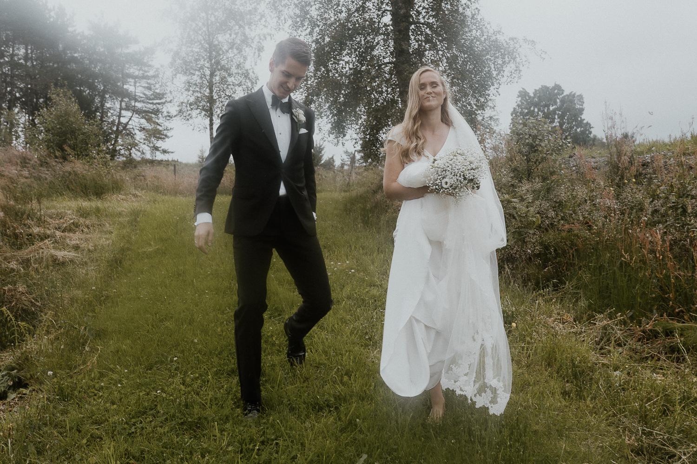 bryllupsfotograf bergen norway wedding photographer (41 of 19).jpg