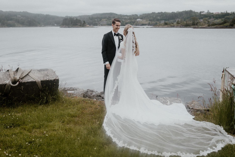bryllupsfotograf bergen norway wedding photographer (43 of 19).jpg