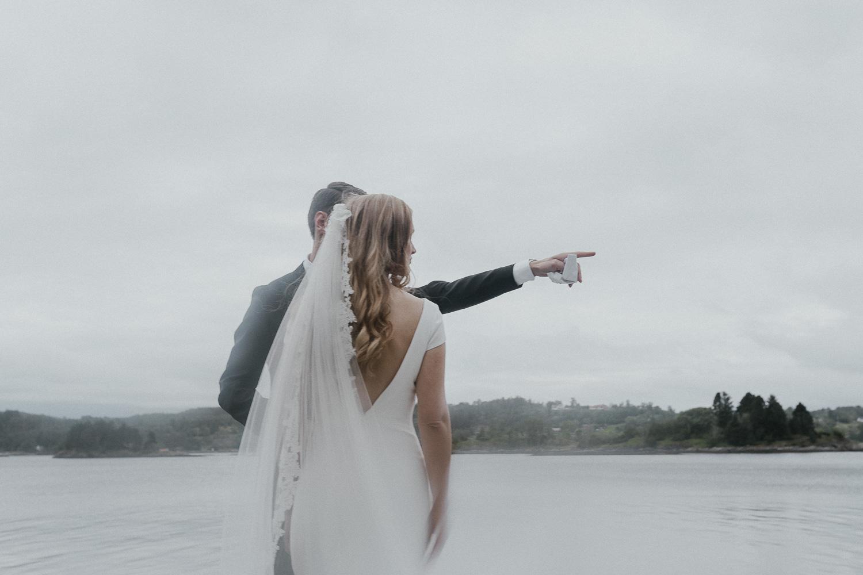 bryllupsfotograf bergen norway wedding photographer (45 of 19).jpg