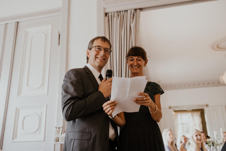 bryllupsfotograf bergen norway wedding photographer (116 of 42).jpg