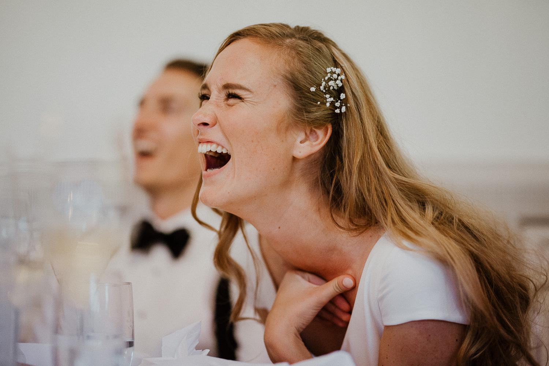 bryllupsfotograf bergen norway wedding photographer (118 of 42).jpg