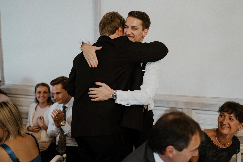bryllupsfotograf bergen norway wedding photographer (119 of 42).jpg