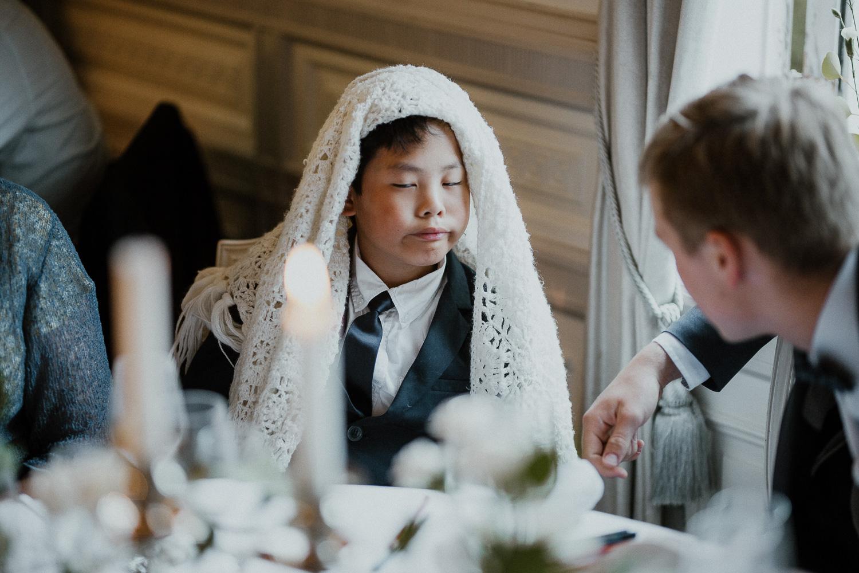 bryllupsfotograf bergen norway wedding photographer (120 of 42).jpg