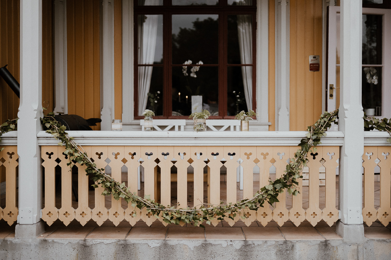 bryllupsfotograf bergen norway wedding photographer (121 of 42).jpg