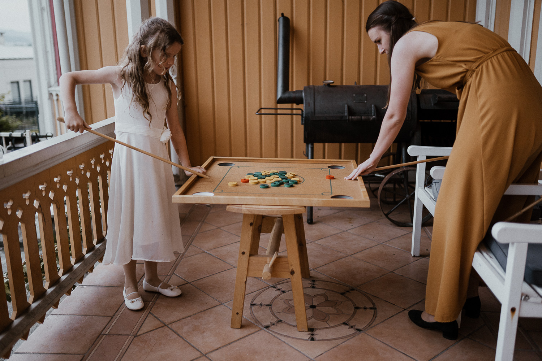 bryllupsfotograf bergen norway wedding photographer (122 of 42).jpg