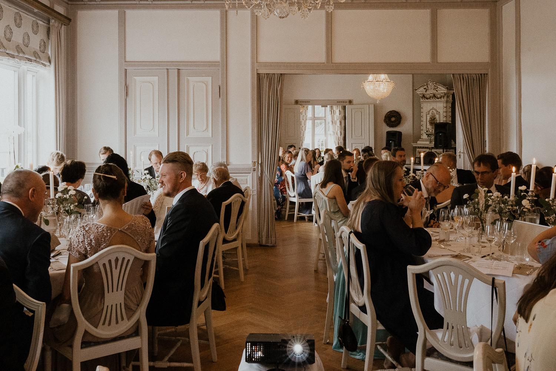 bryllupsfotograf bergen norway wedding photographer (125 of 42).jpg