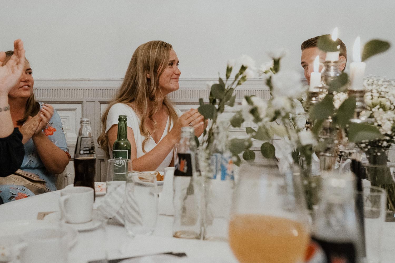 bryllupsfotograf bergen norway wedding photographer (129 of 42).jpg