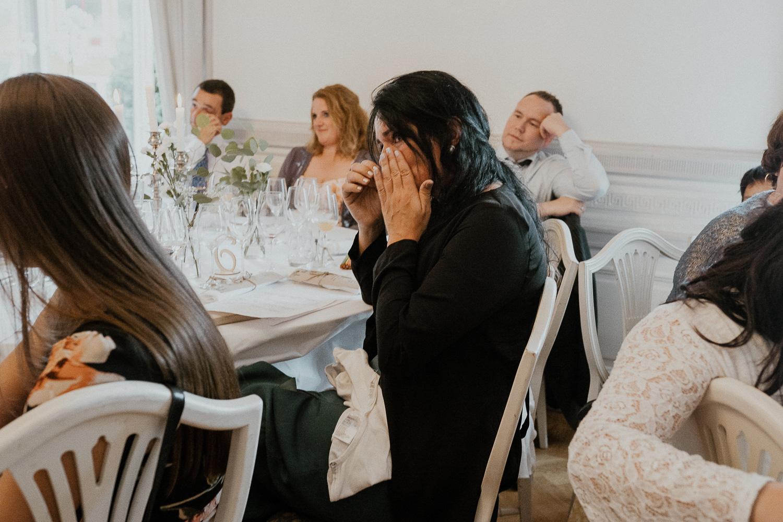 bryllupsfotograf bergen norway wedding photographer (130 of 42).jpg