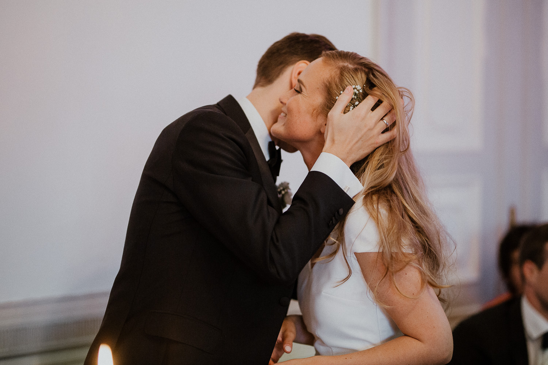 bryllupsfotograf bergen norway wedding photographer (133 of 42).jpg