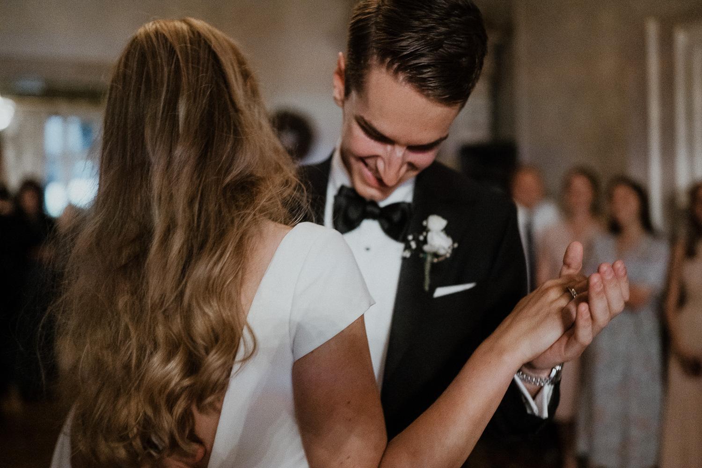 bryllupsfotograf bergen norway wedding photographer (141 of 42).jpg