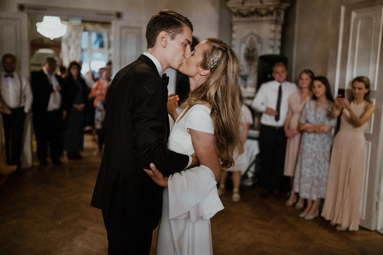 bryllupsfotograf bergen norway wedding photographer (142 of 42).jpg