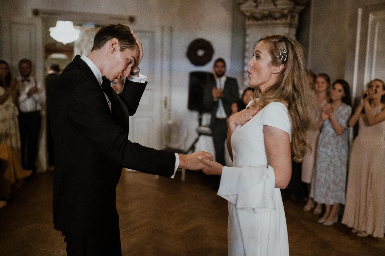 bryllupsfotograf bergen norway wedding photographer (143 of 42).jpg