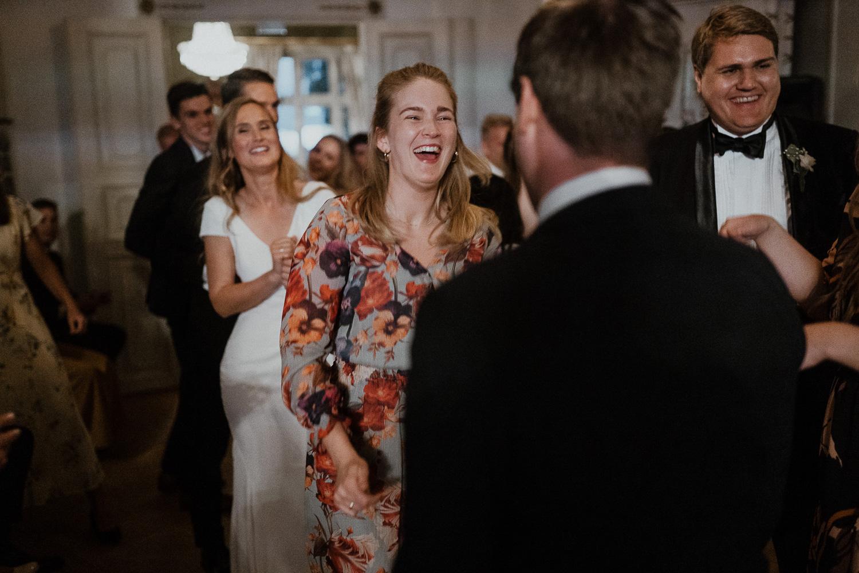 bryllupsfotograf bergen norway wedding photographer (148 of 42).jpg