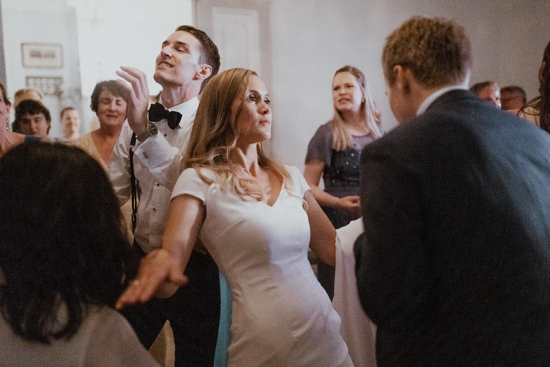 bryllupsfotograf bergen norway wedding photographer (149 of 42).jpg