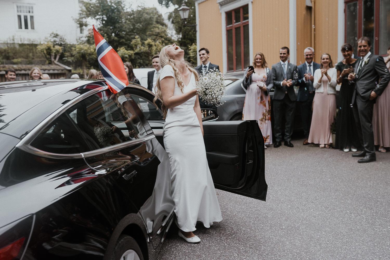 bryllupsfotograf bergen norway wedding photographer (211 of 1).jpg