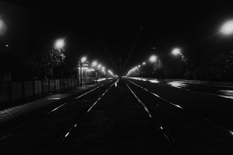 czarno biala fotografia analogowa  (3 of 18).jpg