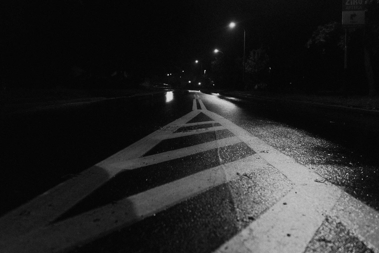 czarno biala fotografia analogowa  (4 of 18).jpg