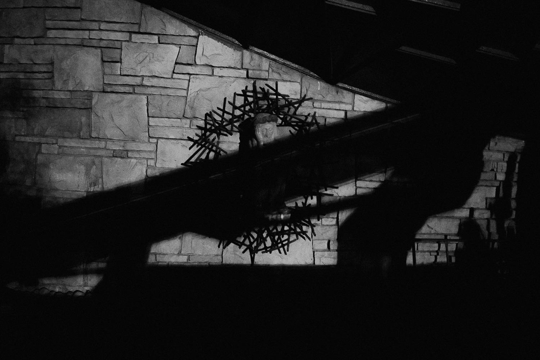 czarno biala fotografia analogowa  (11 of 18).jpg