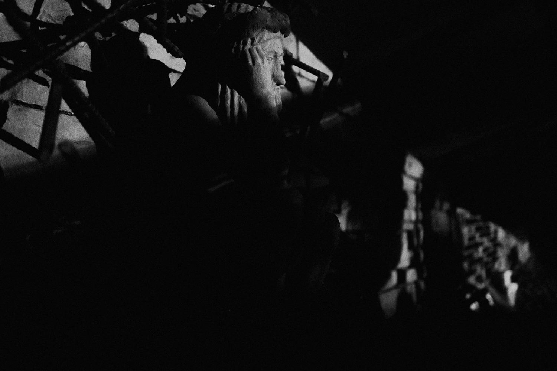 czarno biala fotografia analogowa  (12 of 18).jpg