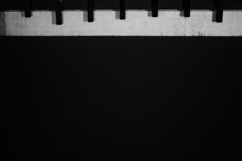 czarno biala fotografia analogowa  (14 of 18).jpg