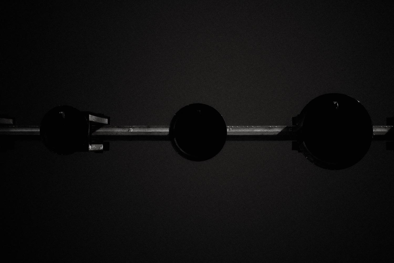 czarno biala fotografia analogowa  (15 of 18).jpg