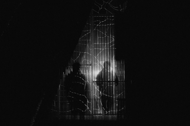 czarno biala fotografia analogowa  (16 of 18).jpg