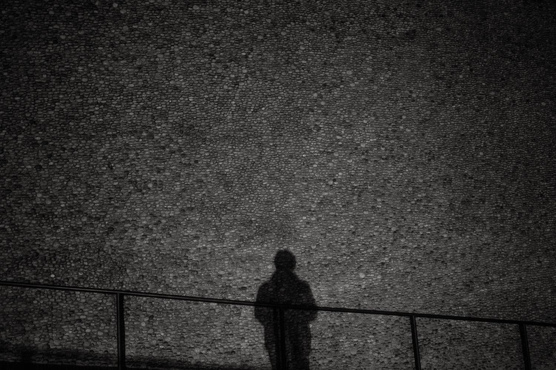 czarno biala fotografia analogowa  (17 of 18).jpg