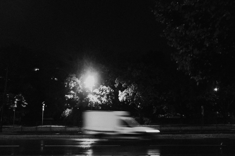 czarno biala fotografia analogowa  (18 of 18).jpg
