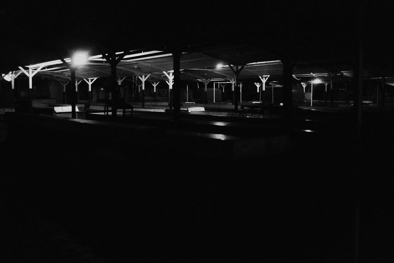 czarno biala fotografia analogowa  (19 of 18).jpg