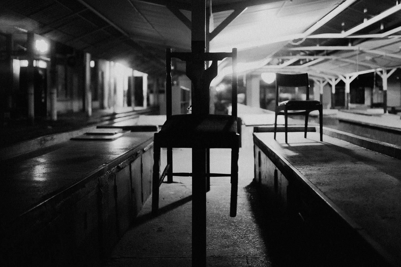 czarno biala fotografia analogowa  (20 of 18).jpg