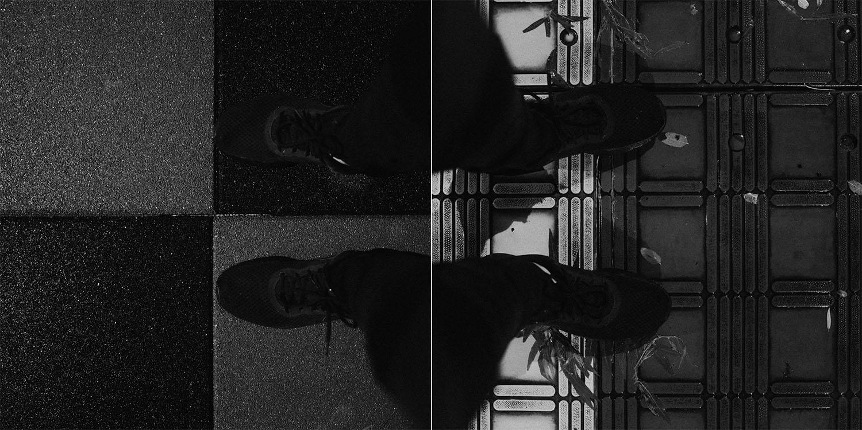 czarno biala fotografia analogowa 1.jpg