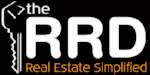 RRD Logo Black Background.png