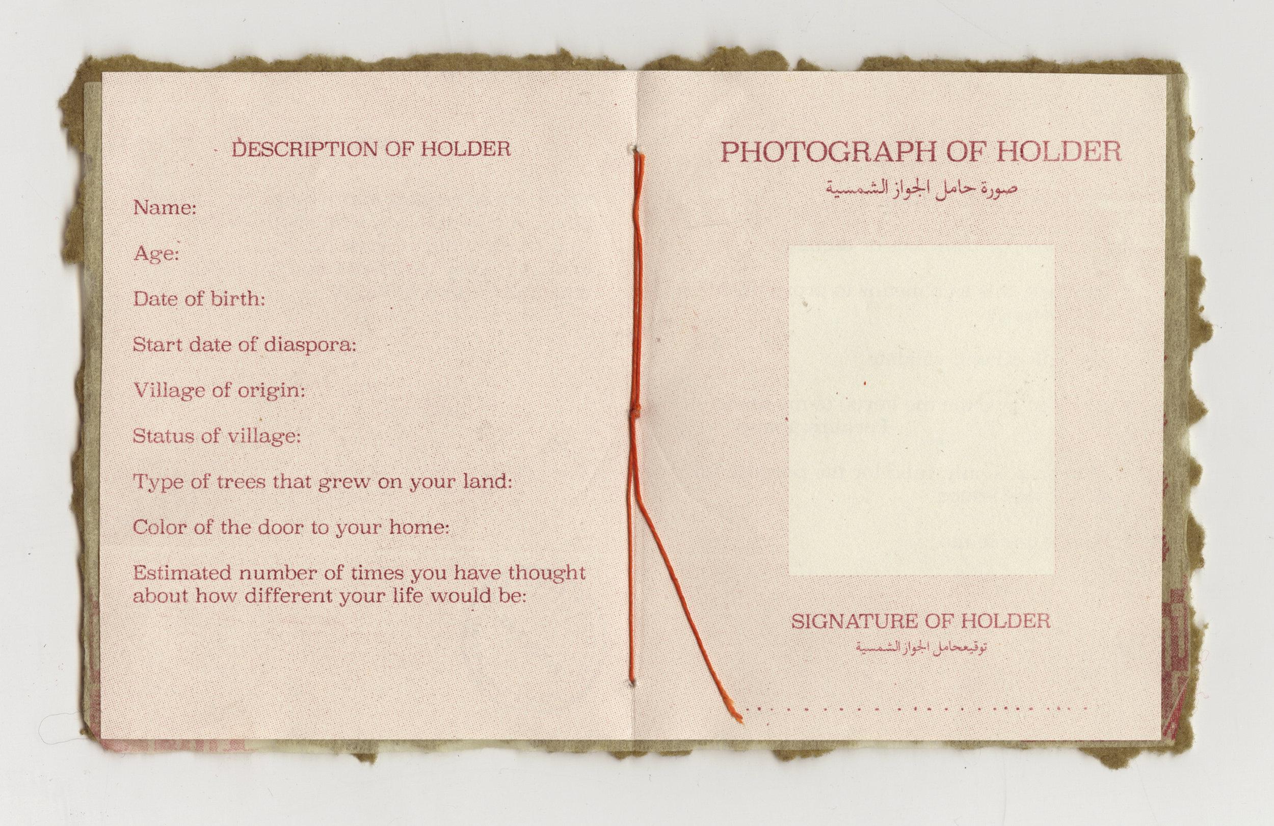 Passport 4.jpg