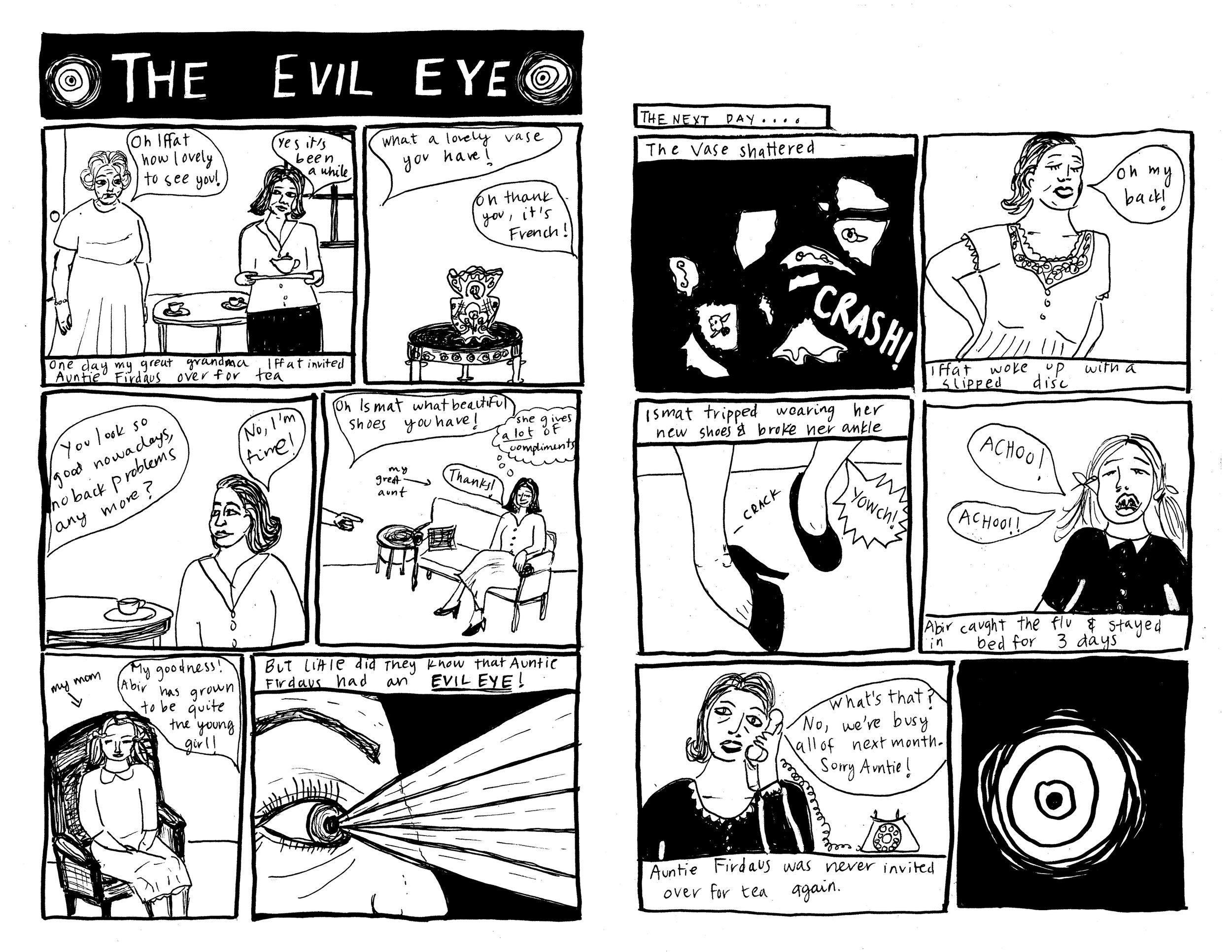Evileye.jpg