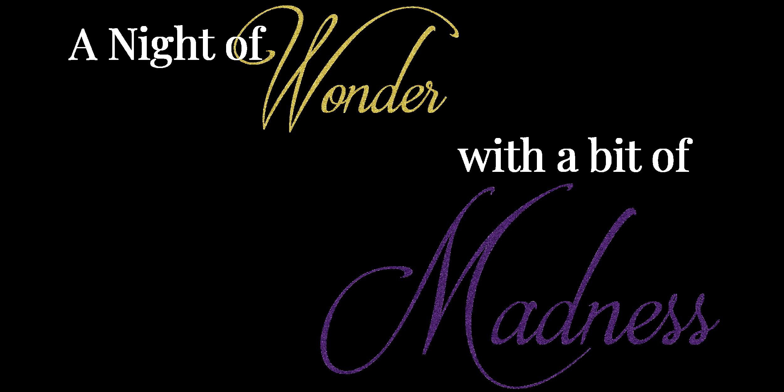 wanderlust boudoir chattanooga tn