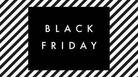 Black-Friday-2018.jpg
