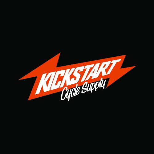 kickstart logo.jpg