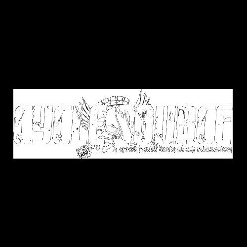 Cycle Source Logo.png