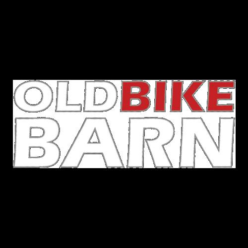 OBB Logo.png