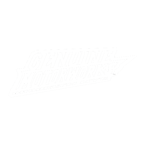 Genuine logo.png