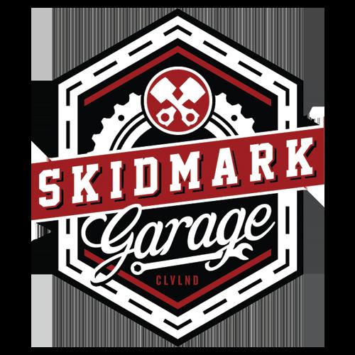 Skidmark Logo.png