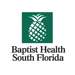 baptist-health-south-florida.png