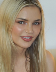 Irina Levy, Matchmaker & Founder