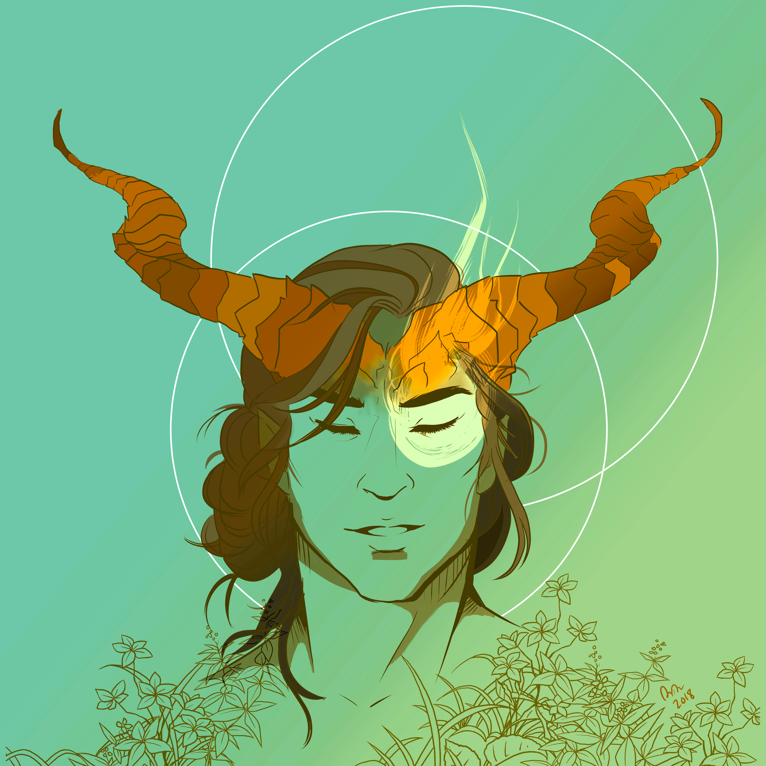 Teifling two tone.png