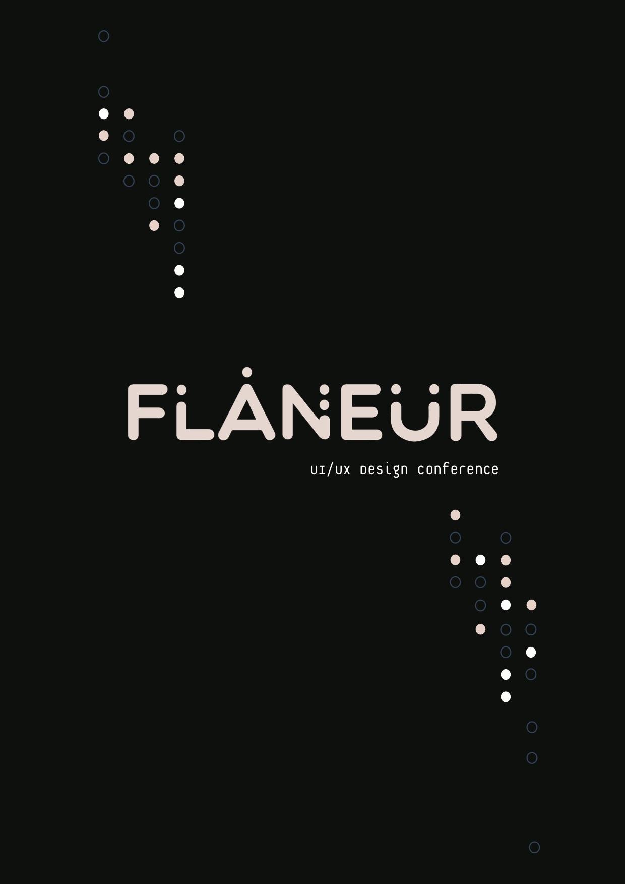 FlâneurCover.jpg