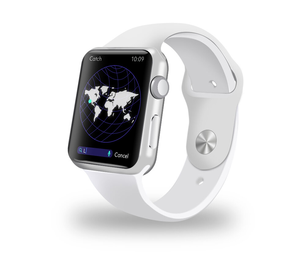 Proposal: Solving a smart city problem through UX interactive prototyping design Role: UX Designer/Researcher & IllustratorSoftwares & Tools: Sketch/Invision/Illustrator/Photoshop/After EffectsAudience: Surfers along the coasts who own apple watches -